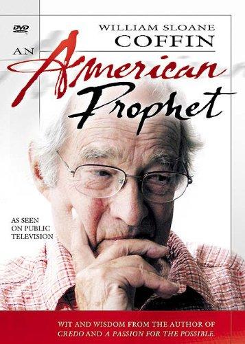 9780664229269: William Sloane Coffin: An American Prophet