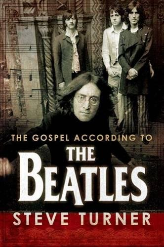 9780664229832: The Gospel According to the Beatles