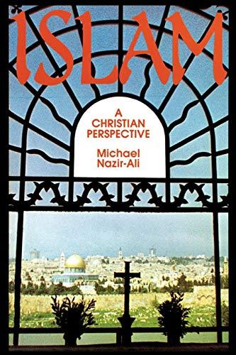 9780664245276: Islam: A Christian Perspective
