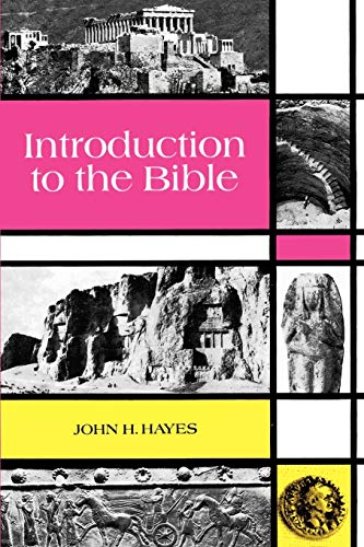 9780664248833: Introduction to the Bible