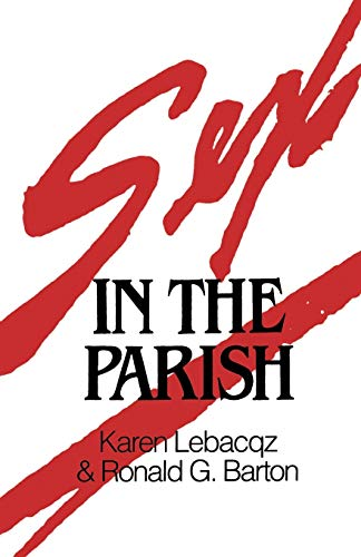 9780664250874: Sex in the Parish