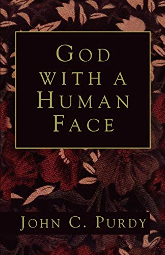 9780664251734: God with a Human Face