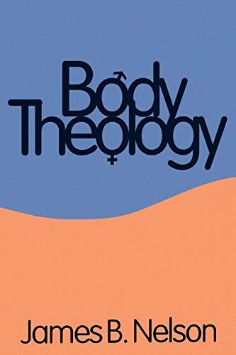 9780664253790: Body Theology