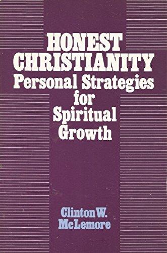 9780664260095: Honest Christianity