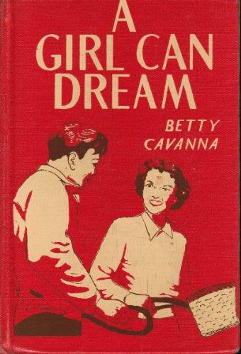 9780664320430: A Girl Can Dream