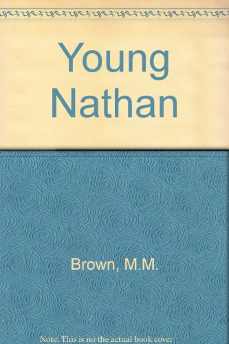 Young Nathan (9780664320508) by Marion Marsh Brown