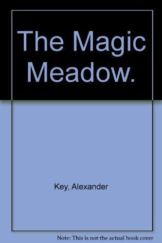 Magic Meadow, The: Key, Alexander