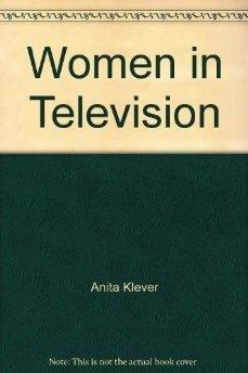 Women in television: Klever, Anita