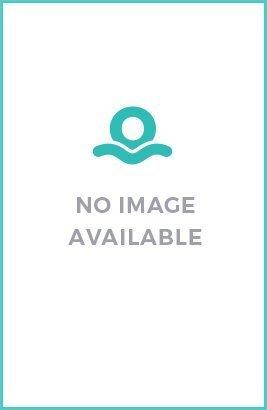 9780664500368: El Himnario Presbiteriano: Accompanist's Edition