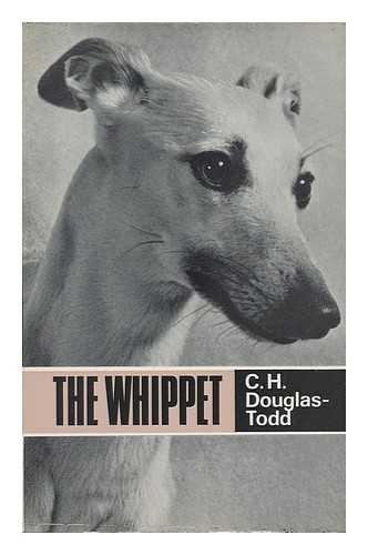 9780668009485: The whippet