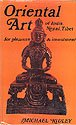 9780668023764: Oriental art: India, Nepal, and Tibet,: For pleasure and investment