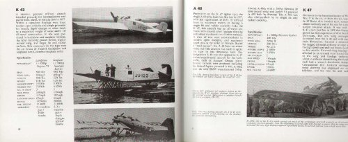 Junkers Aircraft Album No. 3: P. St. John Turner, Heinz J. Nowarra