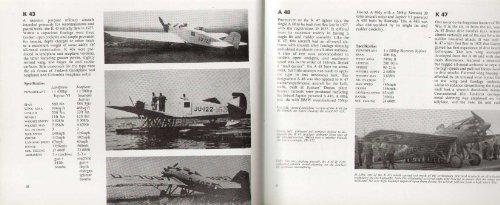 Junkers: An Aircraft Album No. 3: P. St. John Turner, Heinz J. Nowarra