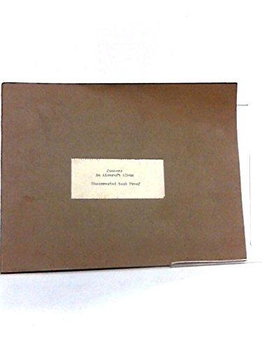 9780668025065: Junkers: An Aircraft Album No. 3
