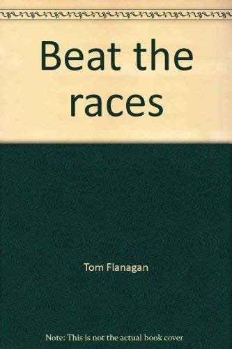 tom flanagan first nations second thoughts essay Erbl end race based law inc september 27, 2015 and now 'haida nation' and 'tsilhcot'in' and all of their manifestations.