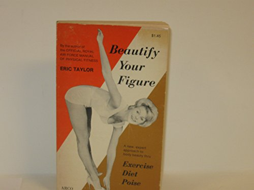 9780668026536: Beautify your figure