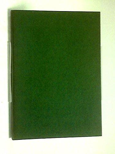 Castrol racing drivers' manual: Gardner, Frank