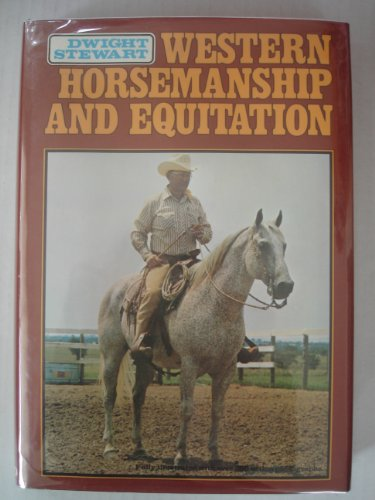 9780668040440: Western horsemanship and equitation