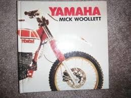 9780668061650: Yamaha