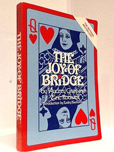 9780668062718: Joy of Bridge