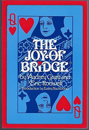 9780668062831: The Joy of Bridge