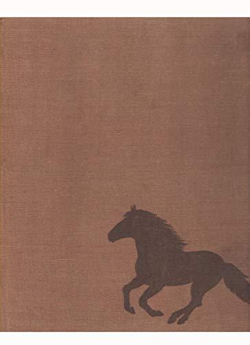 The Compleat Horse: Flade, Johannes E,; Tylinek, Erich; Samkovak, Zuzana