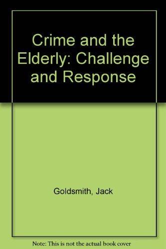 9780669005615: Great Source iSucceed Math: Resource CD Vol. 3