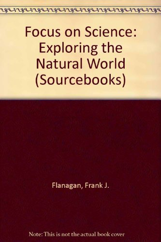 9780669008432: Great Source SourceBooks Florida: Diagnostic Tests- Teacher's Edition Grade 11 2008