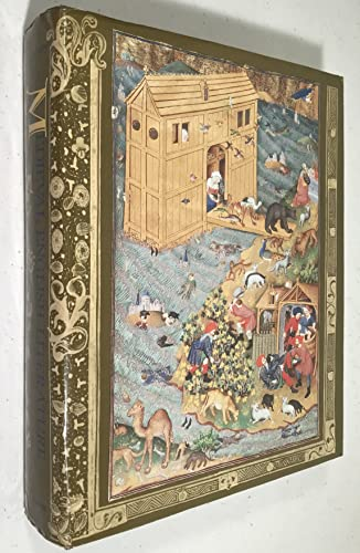 9780669033519: Medieval English Literature (College)