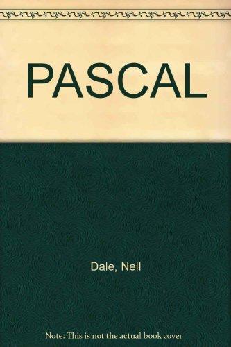 9780669047974: PASCAL
