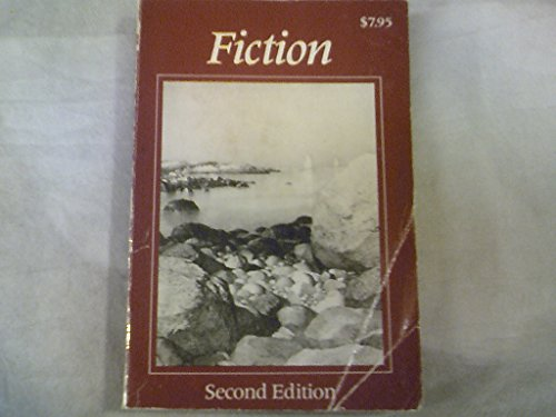 9780669064445: Title: The Heath introduction to fiction