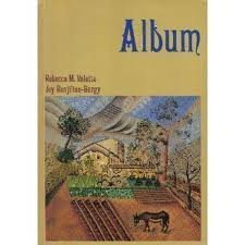 9780669067828: Album: Cuentos del mundo hispanico (Spanish Edition)
