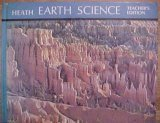 Heath Earth Science Teacher's Edition: Bartholomew, Rolland