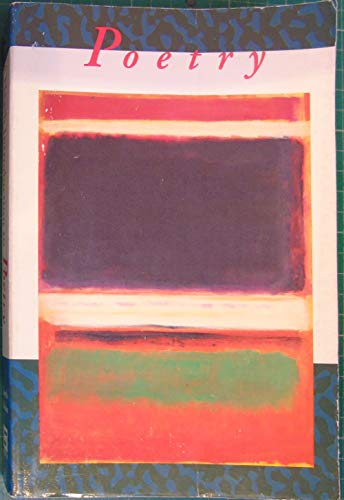 9780669244076: The Heath Introduction to Poetry