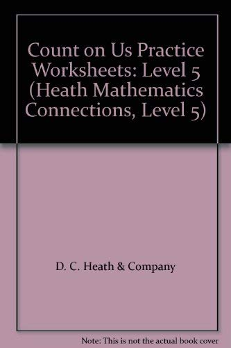 Worksheet D.c Heath And Company Worksheets d c heath and company worksheets hypeelite collection of bloggakuten