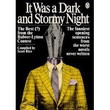 9780669321074: A Dark and Stormy Night: Theme Anthology (Heath Middle Level Literature)