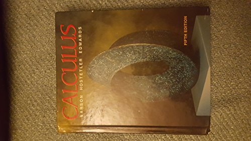 9780669327090: Calculus With Analytic Geometry
