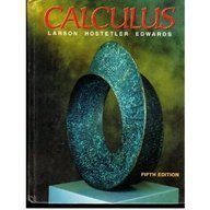 9780669353358: Calculus With Analytic Geometry
