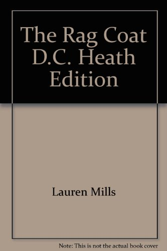 The Rag Coat D.C. Heath Edition