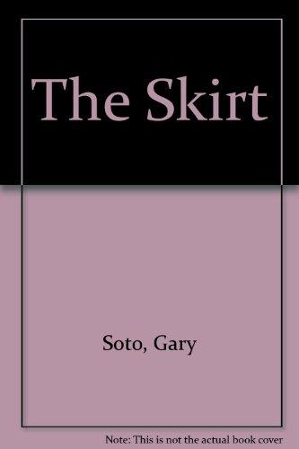 9780669365542: The Skirt