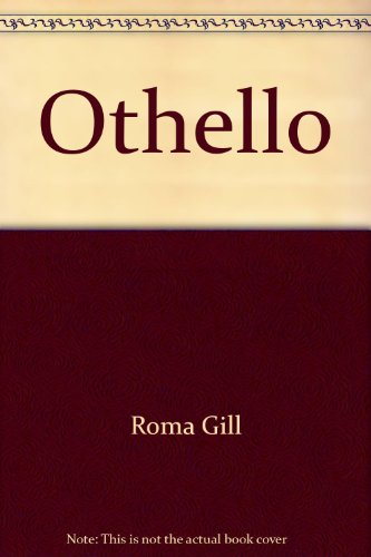 9780669403534: Othello