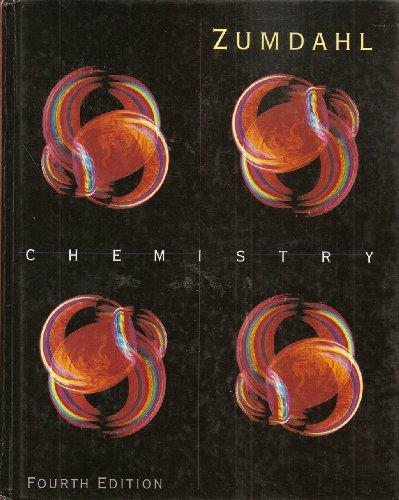 9780669417944: Chemistry