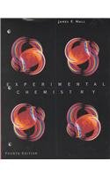 9780669418002: Experiment Lab Manual for Zumdahl's Chemistry, 4th