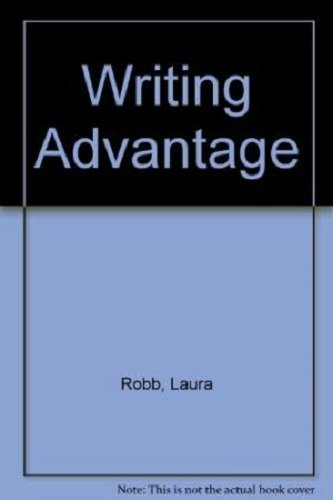 Great Source Reading Advantage: Writing Advantage Level B Teacher's Resource Book: Carol ...