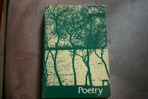 9780669955620: The Heath introduction to poetry