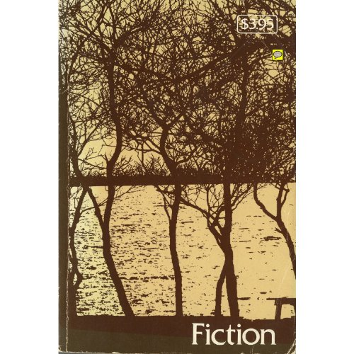 9780669999860: Title: The Heath introduction to fiction