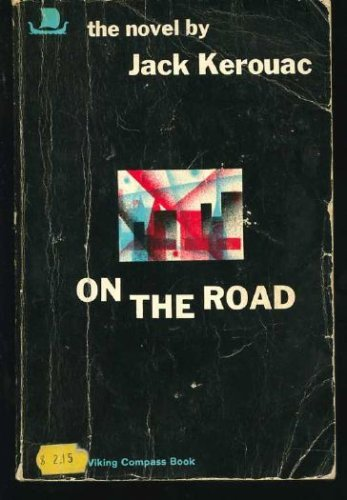 9780670000470: On the Road