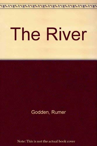 9780670000548: The River