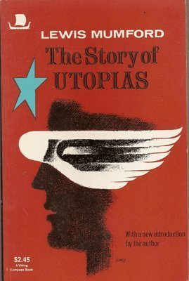 9780670001125: The Story of Utopias