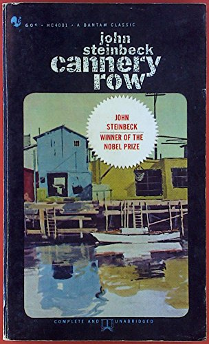 an analysis of the first chapter in the novel of mice and men by john steinbeck For a moment the place was lifeless, and then two men emerged from the path and came into the opening by the green pool they had walked in single file down the path, and even in the open one.